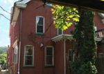 Bank Foreclosure for sale in Bethlehem 18015 PAWNEE ST - Property ID: 4197519289