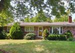 Bank Foreclosure for sale in Ironton 63650 COUNTY ROAD 210 - Property ID: 4197675654