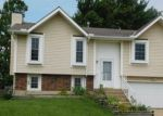 Bank Foreclosure for sale in Gardner 66030 BEDFORD ST - Property ID: 4197792591