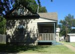Bank Foreclosure for sale in Iola 66749 N WALNUT ST - Property ID: 4197795209