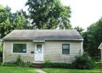 Bank Foreclosure for sale in Mason City 50401 15TH PL NE - Property ID: 4197803990