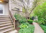 Bank Foreclosure for sale in Oak Park 60302 CHICAGO AVE - Property ID: 4197839450