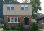 Bank Foreclosure for sale in River Forest 60305 WASHINGTON BLVD - Property ID: 4197847328