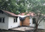 Bank Foreclosure for sale in Tifton 31794 MISSOURI AVE - Property ID: 4197863537