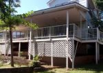 Bank Foreclosure for sale in Hinton 73047 FIR ST - Property ID: 4198179315