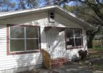 Bank Foreclosure for sale in Tampa 33604 W SLIGH AVE - Property ID: 4198410568