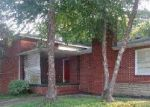 Bank Foreclosure for sale in Montgomery 36107 MCKINLEY AVE - Property ID: 4198415385