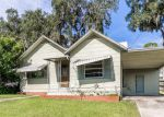 Bank Foreclosure for sale in Palatka 32177 S 15TH ST - Property ID: 4198836274