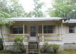 Bank Foreclosure for sale in Forsyth 31029 GA HIGHWAY 42 N - Property ID: 4198856876