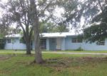 Casa en Remate en Homestead 33030 SW 299TH ST - Identificador: 4198885328