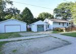 Bank Foreclosure for sale in Oshkosh 54901 BALDWIN AVE - Property ID: 4199027228