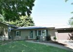 Bank Foreclosure for sale in Forestville 54213 BUENA VISTA ST - Property ID: 4199031621