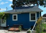 Bank Foreclosure for sale in Highland 53543 DODGEVILLE ST - Property ID: 4199034234