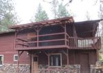 Bank Foreclosure for sale in Colville 99114 ARDEN BUTTE RD - Property ID: 4199037304
