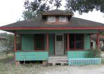 Casa en Remate en Donna 78537 N MAIN ST - Identificador: 4199085937