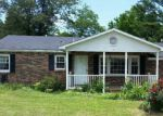 Bank Foreclosure for sale in Jasper 37347 DENNIS AVE - Property ID: 4199088103