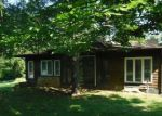 Bank Foreclosure for sale in Perry 66073 25TH ST - Property ID: 4199304924