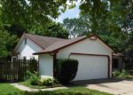 Bank Foreclosure for sale in Lawrence 66044 PLEASANT ST - Property ID: 4199305349
