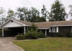 Bank Foreclosure for sale in Cisne 62823 S JONES ST - Property ID: 4199350462