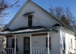Bank Foreclosure for sale in Rushville 62681 S LIBERTY ST - Property ID: 4199352204