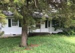 Bank Foreclosure for sale in Du Quoin 62832 N EAST ST - Property ID: 4199366221