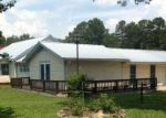 Bank Foreclosure for sale in Armuchee 30105 NORTH DR - Property ID: 4199375875