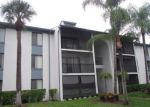 Bank Foreclosure for sale in West Palm Beach 33409 GREEN PINE BLVD - Property ID: 4199436298