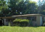 Bank Foreclosure for sale in Malvern 72104 MCNEAL ST - Property ID: 4199488873
