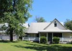 Bank Foreclosure for sale in Harrison 72601 COWETA FALLS RD - Property ID: 4199494553