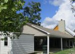 Bank Foreclosure for sale in Letohatchee 36047 PETTUS RD - Property ID: 4199535280