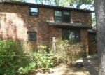 Bank Foreclosure for sale in Columbia 29212 RIPLEY STATION CIR - Property ID: 4199603613