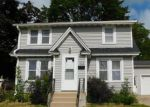 Bank Foreclosure for sale in Elkhorn 53121 E COURT ST - Property ID: 4199643914