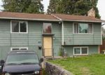 Bank Foreclosure for sale in Mount Vernon 98273 N BARKER ST - Property ID: 4199668876