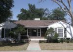 Bank Foreclosure for sale in Monahans 79756 S CALVIN AVE - Property ID: 4199747260