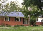 Bank Foreclosure for sale in Monroe 28112 WALTERS MILL RD - Property ID: 4199801574