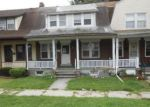 Bank Foreclosure for sale in Bethlehem 18018 W BROAD ST - Property ID: 4199829163