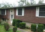 Bank Foreclosure for sale in Leechburg 15656 MELWOOD RD - Property ID: 4199884799