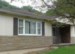 Bank Foreclosure for sale in East Brady 16028 STATE ROUTE 68 - Property ID: 4199892677