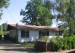 Bank Foreclosure for sale in Klamath Falls 97603 WINTER AVE - Property ID: 4199927266