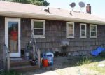 Bank Foreclosure for sale in Patchogue 11772 E WOODSIDE AVE - Property ID: 4200025377