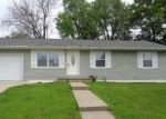 Bank Foreclosure for sale in Fulton 65251 CANTERBURY DR - Property ID: 4200103789