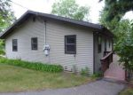 Bank Foreclosure for sale in Backus 56435 6TH ST NW - Property ID: 4200137496