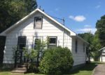 Bank Foreclosure for sale in Pine River 56474 NORWAY LAKE RD - Property ID: 4200139244
