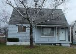 Bank Foreclosure for sale in Warren 48089 MONA AVE - Property ID: 4200154583