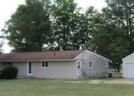 Bank Foreclosure for sale in Union City 49094 8 MILE RD - Property ID: 4200159394