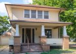 Bank Foreclosure for sale in Salina 67401 W ASH ST - Property ID: 4200250948