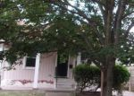 Bank Foreclosure for sale in Decatur 62521 E NORTH ST - Property ID: 4200296484