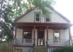Bank Foreclosure for sale in Joliet 60435 CORA ST - Property ID: 4200310951