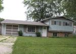 Bank Foreclosure for sale in Bolingbrook 60440 WHITE OAK RD - Property ID: 4200335913