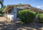 Bank Foreclosure for sale in Lahaina 96761 PANAEWA PL - Property ID: 4200341598